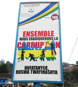 Corruption-Poster-Rwanda