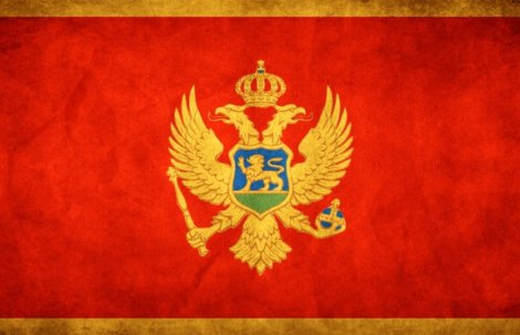 Montenegro – Supporting Reform to Rule of Law