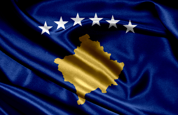 Kosovo AMSCA Support
