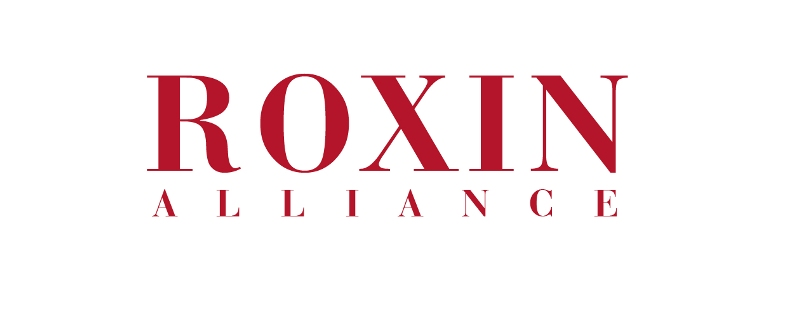 Roxin Alliance Annual Meeting in Brasília, Brazil