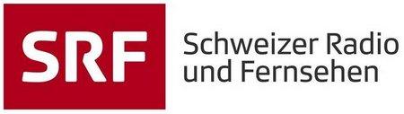 Schweizer-Radio