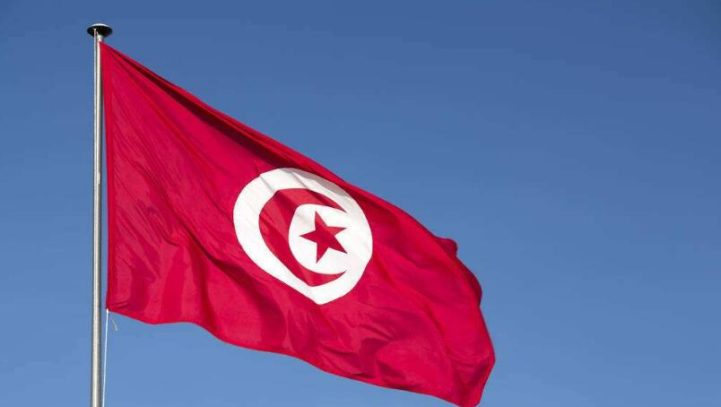 Prevention and Fight against Corruption in Tunisia (INLUCC)