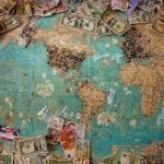 15 Tools to Curb Corruption in Any Country