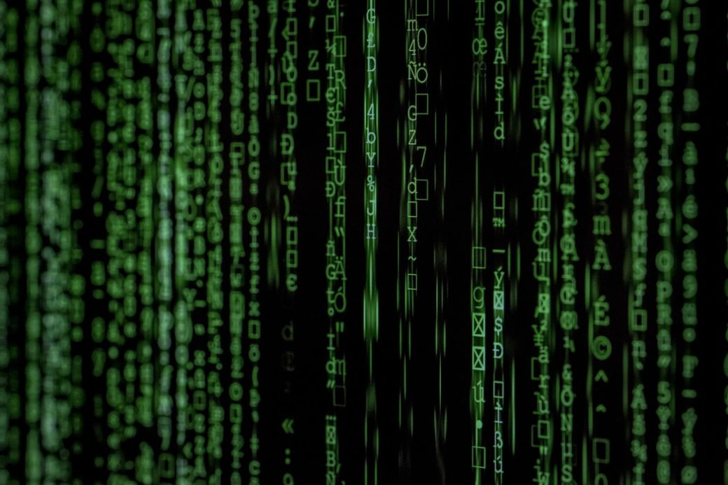 Mobilizing Data for Anti-Corruption (MoDAC)